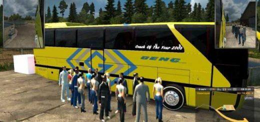 passenger-mod-v1-0-1-28-1-30131_1