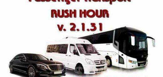 passenger-transport-rush-hour-v2-1-31_1