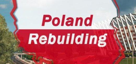 poland-rebuilding-reworked-v2-2-1-31-x_1_D5XWV.jpg