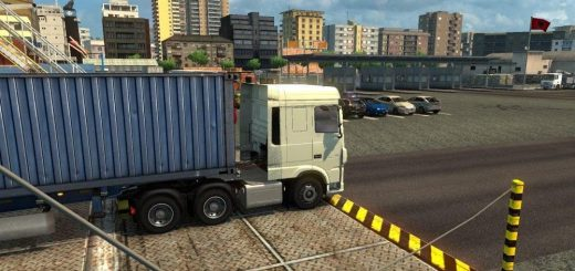 project-balkans-v2-8-promods-addon-for-1-31-x_1_VZW4X.jpg