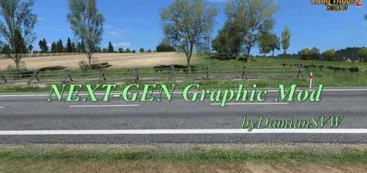 project-next-gen-graphic-mod-v1-2-bydamiansvw_1