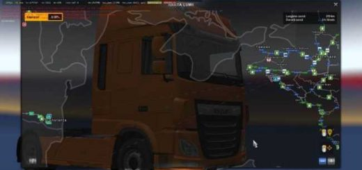 promods-2-27-southern-region-7-2-ferry-connection_1