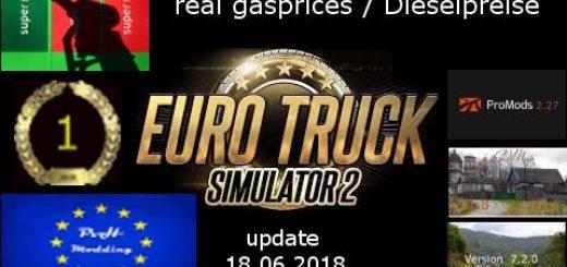 officiel farming simulator 2017 mods