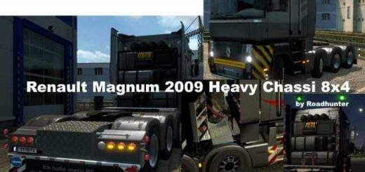 renault-magnum-2009-heavy-tuning-ets2-1-31-x-x_1