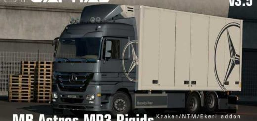 rigid-chassis-for-mercedes-actros-mp3-reworks-v3-5-1-31_1