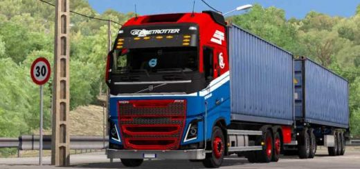 rpie-volvo-fh16-2012-10062018-1-31_1