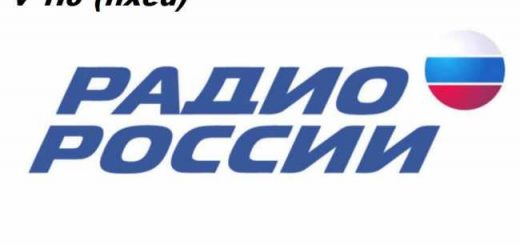 russian-radio-stations-version-1-0-fixed_1