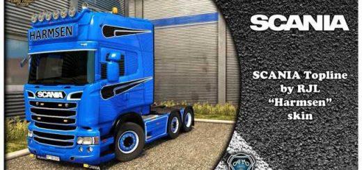 scania-harmsen-kit-skin-lightbox-wheels-1-31_1