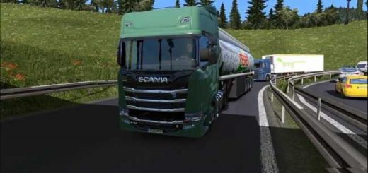 scania-new-generation-for-ai-traffic-ets2-1-31_1