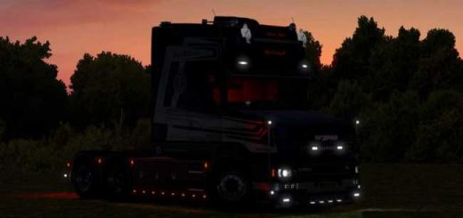 scania-t580-cm-transport-service-1-31-x_1