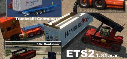 scania-truckskill-trailer-reworked-1-31-x-x_1