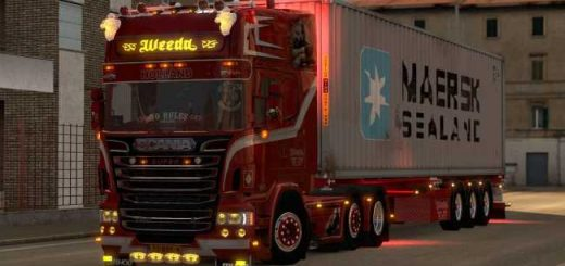scania-weeda-sons-of-anarchy-1-31-x_1
