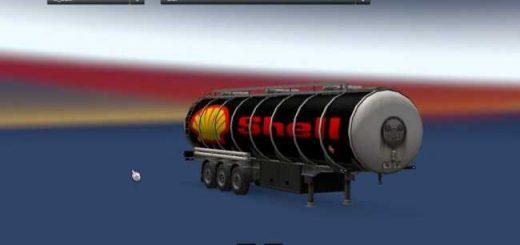 shell-trailer_1