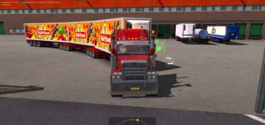 single-double-and-triple-vawdrey-refrigerated-semi-trailers-for-1-31_1