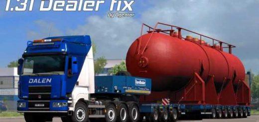 sisu-r500-c500-c600-by-rjl-dealer-fix-for-1-31_1