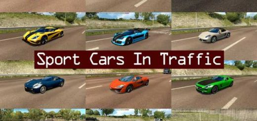 sport-cars-traffic-pack-by-trafficmaniac-v1-1_1