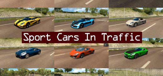 sport-cars-traffic-pack-by-trafficmaniac-v1-1_1_ER306.jpg