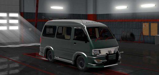 suzuki2_S3337.jpg