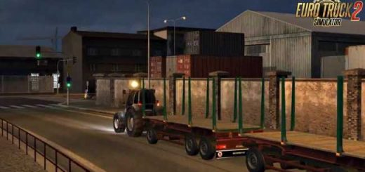 tractors-with-trailers-in-traffic-v1-1-by-todor-alin_1