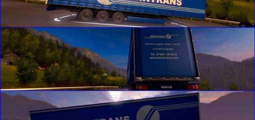 trailer-benntrans-for-ets2-1-30-1-30_1
