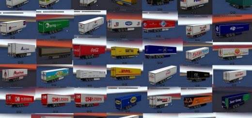 trailer-pack-by-nico-v-2-6_1_Q82AQ.jpg