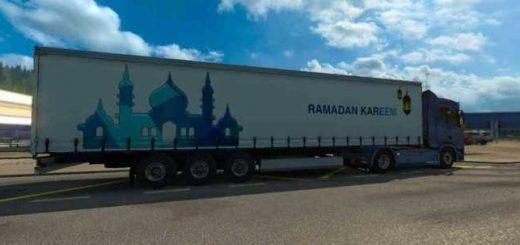 trailer-ramadan-kareem-for-ets2-1-31-2-2_1