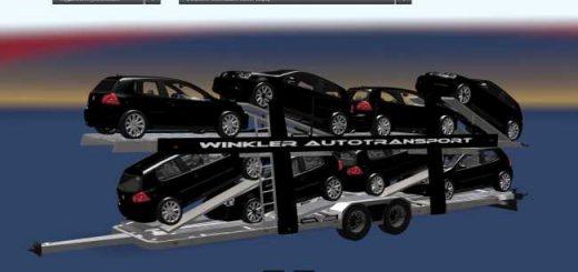 trailer-tandem-autotrailer-version-1-0_1