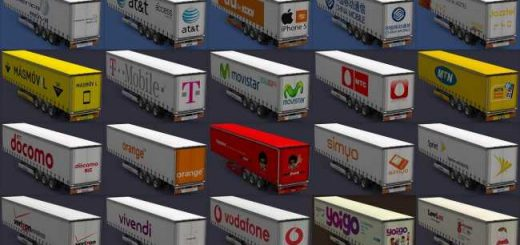trailers-of-telecommunications-companies_1