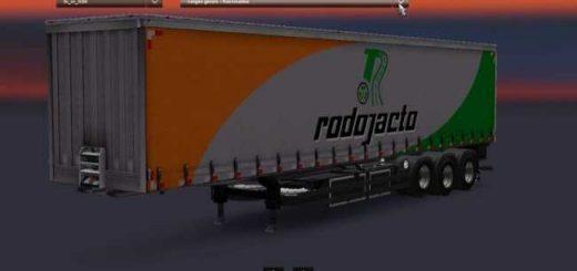 trailers-pack-varosi-v-3-2-ets2-1-30-1-31_1