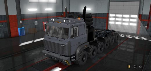 truck-maz-prototip-version-1-0_1_6R20Q.jpg