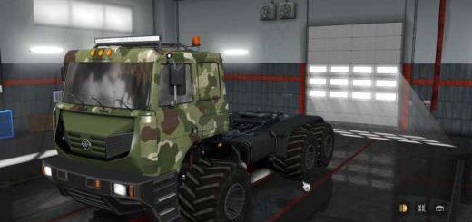 truck-ural-taganay-version-1-0_1