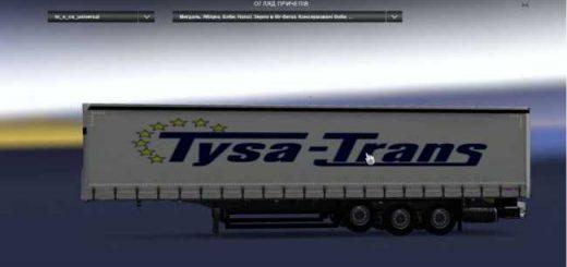 tysa-trans-trailer_1