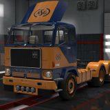 volvo-f88-by-xbs-v1-0-1-31-x_2_6E14.jpg