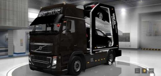 volvo-fh-2009-auto-transportercar-carrier-fixed_2
