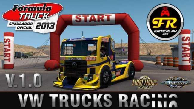 ats truck templates american truck simulator mods ij s mods