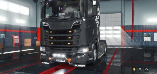 1asq_euro_truck_simulator_2_7_14_2018_10_41_01_am_F8DW2.jpg