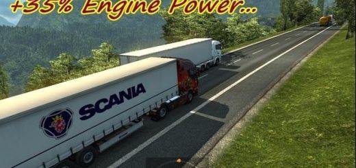 35-more-engine-power-1-30_1