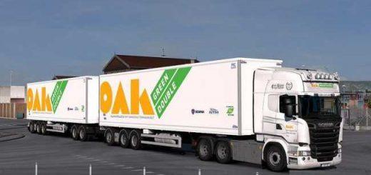 3947-ntm-oak-green-double-addon_1