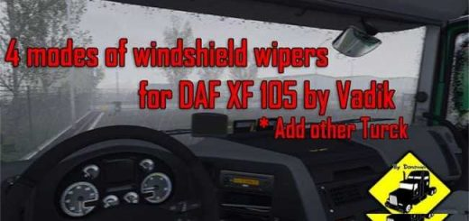 4-modes-of-windshield-wipers-v2_1