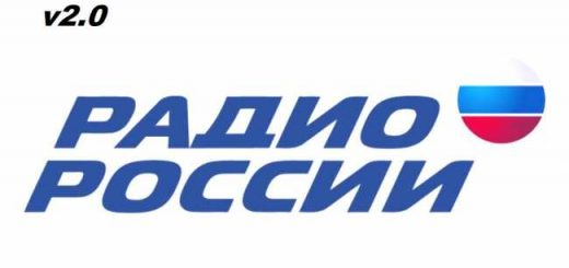 4209-russian-radio-stations-version-2-0_1