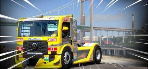 4341-vw-trucks-racing-v-1-3_1