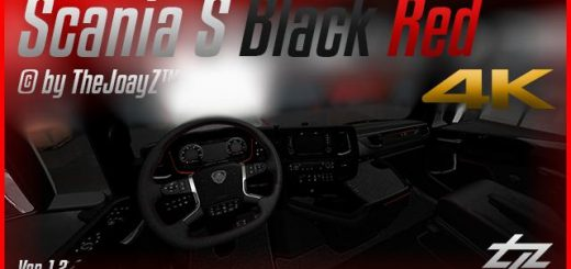 4k-scania-s-v8-black-red-mod-v1-2-1-31-x_1