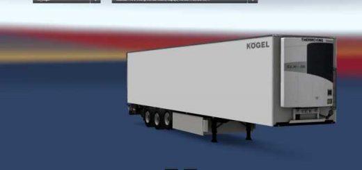 6823-kgel-trailer-white_2