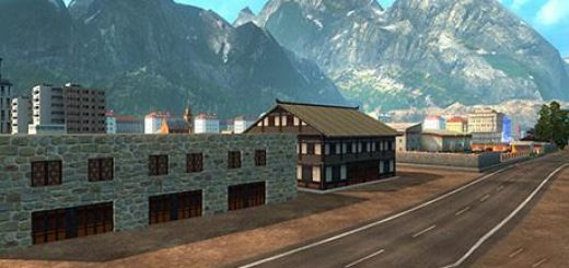 7398-c-h-map-chung-hwa-map-add-on-for-ets2-1-31_1