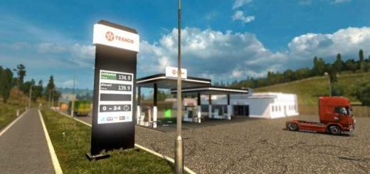 7839-real-european-gas-stations_1