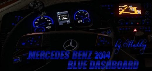 8015-mercedesbenz2014tuninginterior-dashboardblue_1_CVVR.jpg