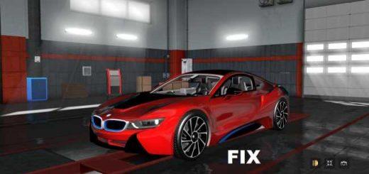 9136-fix-for-bmw-i8-version-1-0_1