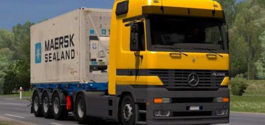 9160-mercedes-actros-mp1-updated-1-31-x_1