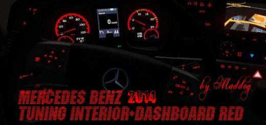 9543-mercedesbenz2014tuninginterior-dashboardred-1-31_1_5X506.jpg