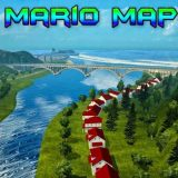 9814-mario-map-v12-7-new-update-20-07-2018-1-31_1